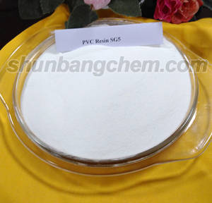 Wholesale pvc resin sg5: PVC Resin K67 SG5 Good Brand Manufacturer