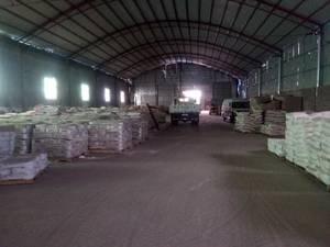 Wholesale Plastic Additives: Suspension Grade PVC Resin K67 SG5 Manufacturer Price