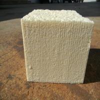 Manufacture Blend Polyol Raw Material Rigid Foam for Car