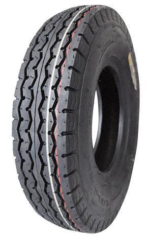 Sell 4.00-8 three wheel tire