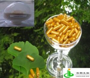Wholesale ginseng p.e: Gynostemma(Gypenosides)