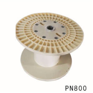 Wholesale Other Plastic Products: PN Series Disc