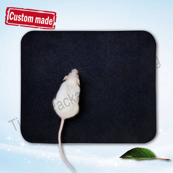 Sell Game mat, gift mouse pad, rubber mouse pad