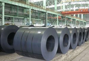 Wholesale hot rolled steel sheet: Hot Rolled Steel Coil/Sheet