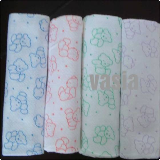 bamboo: Sell 100% Bamboo or Organic Cotton Washable Gauze Diapers Baby Muslin
