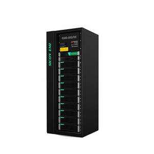 Wholesale battery eliminators: Modular UPS, online UPS system for industry