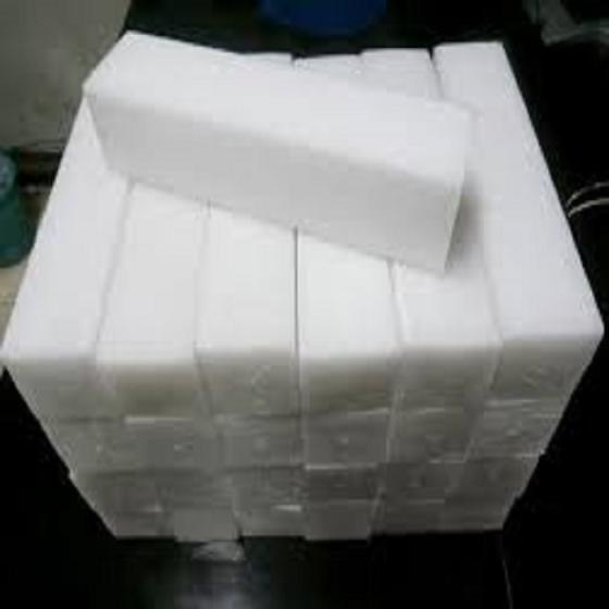 Sell Fully Refined Paraffin Wax/Parafin Wax/Paraffine Wax 58 60