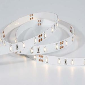 Wholesale cutting pcb led strip: 140lm/W High Efficiency 3014 LED Strips