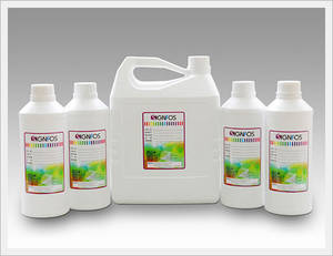 Wholesale sublimation ink: Direct Sublimation Ink
