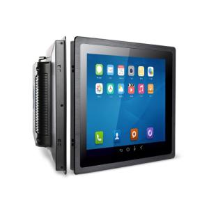 Wholesale lcd clock: Industrial Android Tablet PC