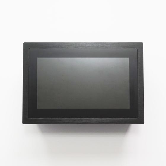 Embedded Touch Panel PC