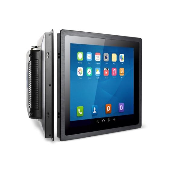 Industrial Android Tablet PC