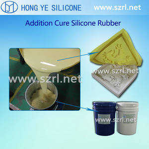 Wholesale Silicone Rubber: Factory Sale RTV Silicone for Sculpture and Art Casting Manufacture