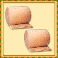 Wholesale semi kraft paper: Liner Kraft Paper