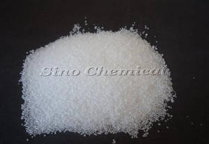 Wholesale pool cleaner: White Granular Sodium Bisulphate