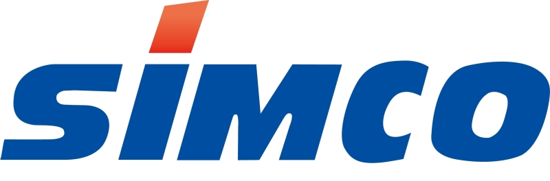 Simco Holdings Limited