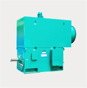 Wholesale coal plant pump: 6kv Three Phase Variable Frequency Motors