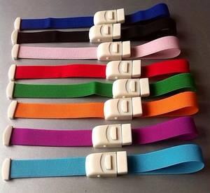 Wholesale First Aid Kit: Buckle Tourniquet
