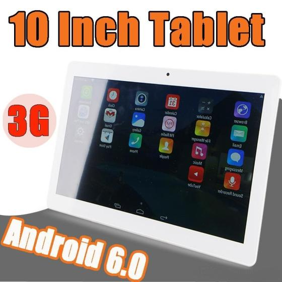 Sell Tablet PC , Phablet