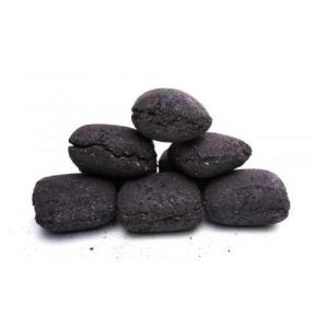 Wholesale lemon: Specialized Production Lemon Charcoal for Hookah with Good Price