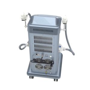 Wholesale xenon light source: IPL Hair Removal & Skin Rejuvenation Equipment-Preci Pulse