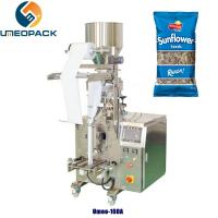 Sunflower Seeds Filling and Packing Machine