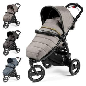 Wholesale baby strollers: Sell Baby Stroller Peg Perego Book