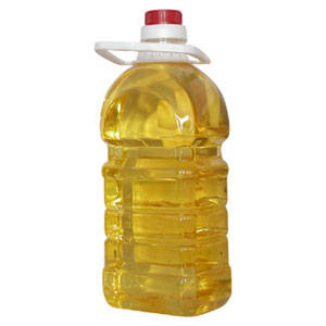 Wholesale x: Refined Sunflower Oil
