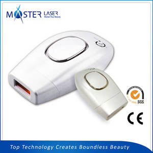 Wholesale portable ipl: Portable Home Use Ipl Hair Removal Laser