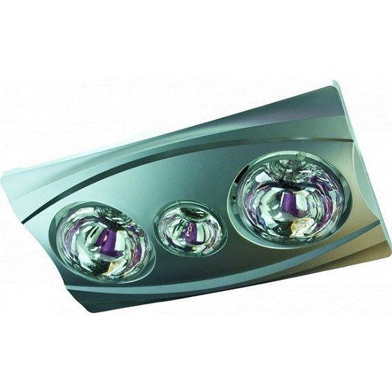 Bathroom Infrared Heater Id 10308331 Buy China Bathroom