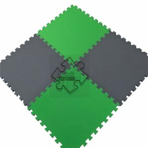 Wholesale eva foam: Top Selling Non Toxic EVA Puzzle Foam Mat for Living Room