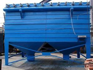 Wholesale ash handling system: Best Quality Dust Collector with Good Price