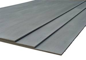Wholesale Cement Board: Fiber Cement Board