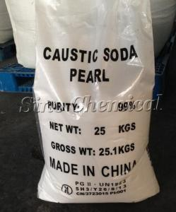 Wholesale aluminum sulphate powder: Food Grade Manufacturer 99% Solid Caustic Soda NaOH