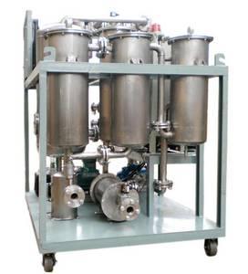 Wholesale Waste Management: Phosphate Ester Fire-Resistant Oil Purifier