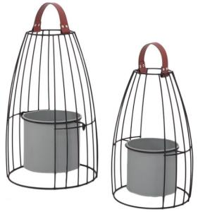 Wholesale candle: Candle Holder