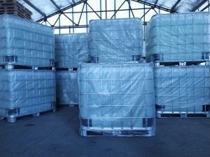 Wholesale bromide: Sodium Bromide Solution/Liquid