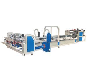 Wholesale correction tape: Auto Folder Gluer Machine