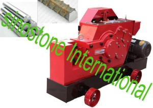 Wholesale Metal Processing Machinery: Rebar Bolt Processing Machine