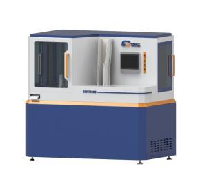 Wholesale rigid box: Fully Automatic Rigid Box Erecting Machine