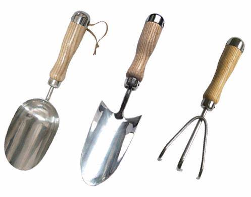 Sinsun Garden Tools Co.,Ltd