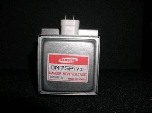 Wholesale samsung capacitor: Microwave Oven Ranage Components