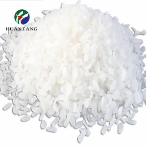 Wholesale transparent: Pellets Transparent Filler Grade Resin Masterbatch