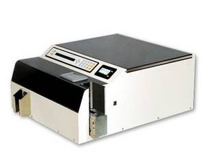 Wholesale dye sublimation: ID Card Embossing Machine