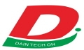 Dain Techon Co., Ltd