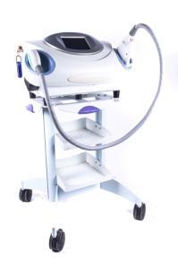 Wholesale IPL Beauty Equipment: Palomar Starlux 300
