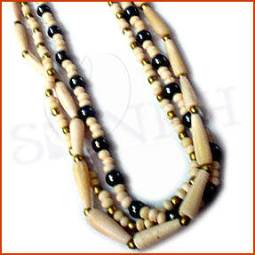Wholesale wooden handicrafts: Jeweler & Handicrafts of Resin Wooden Horn Bone Brass, Cow Horn, and Sea Shell