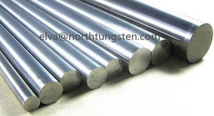 Wholesale sport wear fabric: High Quality Tungsten Alloy Rods/ Bars