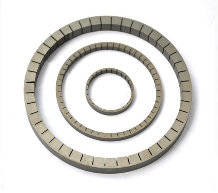 Wholesale tungsten ring: High Quality Tungsten Alloy Rings