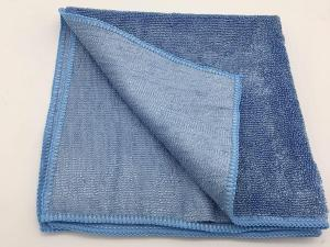Wholesale face wipes: Variety of Styles Bright Microfiber Towel